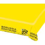 Tablecover BVB Dortmund Paper 120 x 180 cm