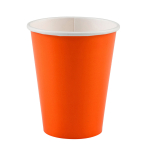 8 Cups Orange Peel Paper 266 m