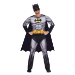 Adult Costume Batman Classic Mens M
