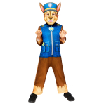 Child Costume Chase  Age 4-6 Years