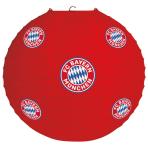 Lantern FC Bayern Munich Paper 20 cm
