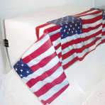 Table Cover USA