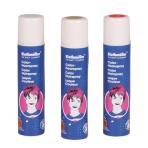 Colour Hairspray assorted 100 ml