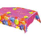 Table Cover Ballon Party 120 x180 cm