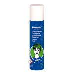 Neon Hairspray blue 100 ml