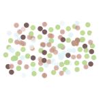 Confetti Fox & Beaver Paper 15 g