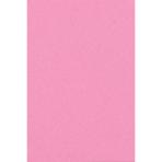 Tableroll New Pink Plastic 30.4 x 1 m