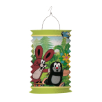 Drop Lantern Little Mole, 28 cm