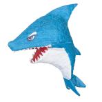 PINATA conv:SHARK