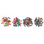 Confetti Happy Birthday Assorted Foil 15 g