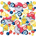 Confetti Pokemon Foil / Paper 14 g