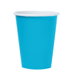 8 Cups Caribbean Paper 250 ml