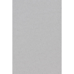 Tablecover Silver Plastic 137x 274 cm