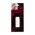 Halloween Make-up Liquid Latex 28.3 ml