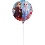 9C Frozen 2 Foil Balloon A20 bulk