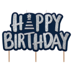 Pick Candle A Reason To Celebrate 10.8 x 7.5 cm