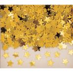 Confetti Stardust Gold Foil 14 g