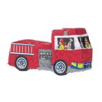 Pinata Fire Engine Paper 50.1 x 28.5 x 17.7 cm