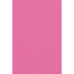 Tablecover Bright Pink Paper 137 x 274 cm