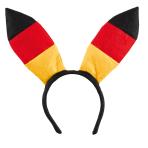 Headband Germany