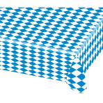 Table Cover Bavaria 80 x 260 cm