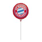 9C FC Bayern Munich Foil Balloon A20 air-filled