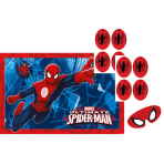 Party Game Spider-Man