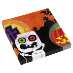 20 Napkins Halloween Kids 33 x33 cm