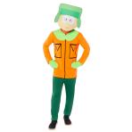 Adult Costume Kyle Size M