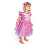 Baby Costume Rapunzel Premium Age 3 - 6 Months
