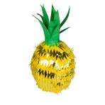 Pinata Pineapple Vibes