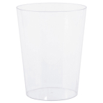 Cylinder Container Large 15.2 x 19.3 cm