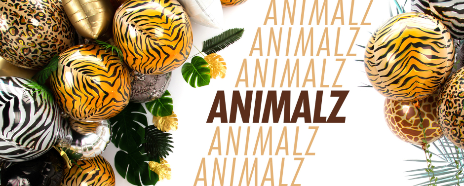 Animalz