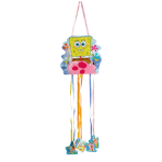 Value Pinata SpongeBob