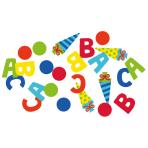 Confetti School Start 14 g