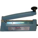 Heat Sealer (Euro Plug)