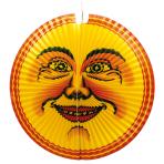 Lantern Moon Paper Flame Retardant 65 cm