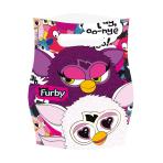 6 Loot Bags Furby
