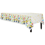 Tablecover Despicable Me Paper 120 x 180 cm