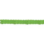 Garland Kiwi Green Paper 365 c