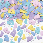 Confetti Pitter Patter 14 g
