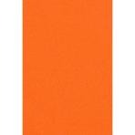 Tablecover Orange Peel Paper 137 x 274 cm