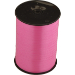 Balloon Ribbon Azalea 500 m x 5 mm