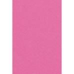Tableroll Plastic Bright Pink 30.4 x 1m