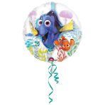 "Insider ""Finding Dory"" Foil Balloon P70 packed"