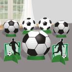 Table Centerpiece Kit Goal Getter