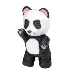 PINATA conv:PANDA