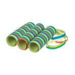 3 Streamers Stripes 0.7 x 400 cm