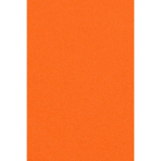 Tablecover Orange Peel Paper 137 x 274 cm