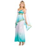 Adult Costume Grecian Goddess Size L